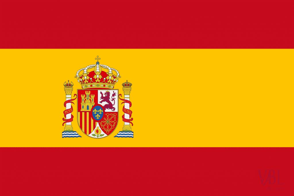 bandera españa formato png