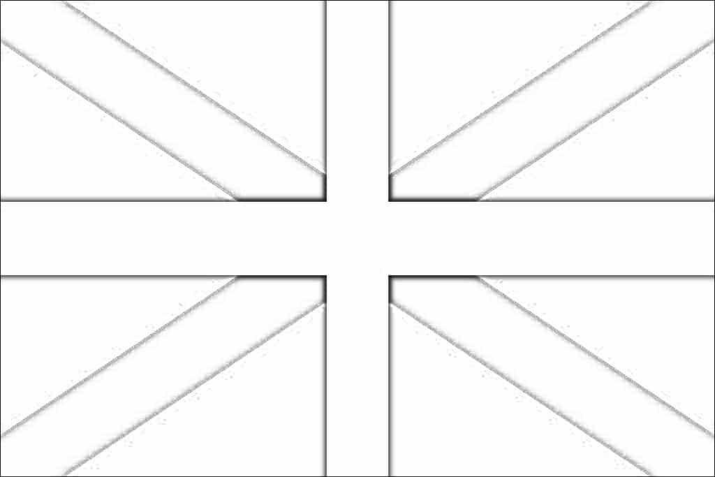 bandera pais vasco colorear
