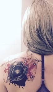 tatuaje el morrion
